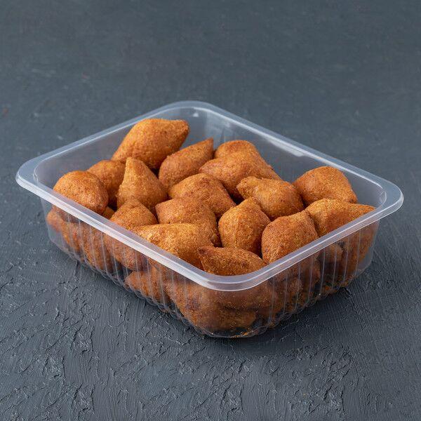 İkramla - İçli Köfte (1 kg)